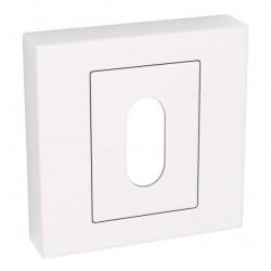 Rakto dangtelis QUBIK II/NERO/PARVA metalic