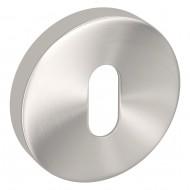 Rakto dangtelis ECO/STANDART metalic