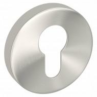 Cilindro dangtelis ECO/STANDART metalic