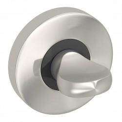 WC užraktas ECO/STANDART metalic