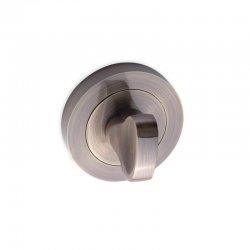 WC užraktas MAL/GOA/IDA/JASP/LUI/NOA/AUR/KEK sendintas žalvaris