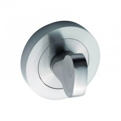 WC užraktas MAL/GOA/JAS/LUI/NOA/AUR/DON/KEK metalic