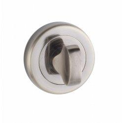 WC užraktas ROD/MAR/GAL/STIL sendintas žalvaris