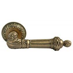 Rankena RAP-CLASSIC 3 sendinta bronza