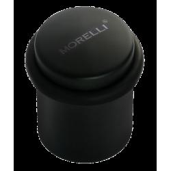 Durų atrama Morelli DS3, juoda (1 vnt.)
