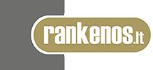 Rankenos