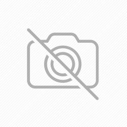 Spyna PZ su plokštele Morelli (tylaus uždarymo), juodas nikelis